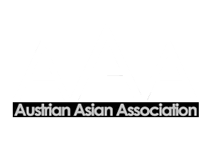 Logo-Austrian Asian Association