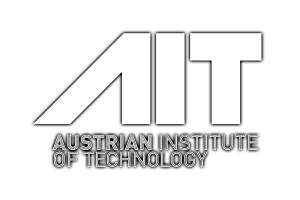 Logo-Austrian Institute of Technology