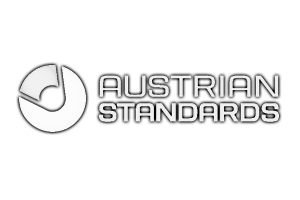 Logo-Austrian Standards International
