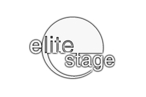 Logo-Elite Stage