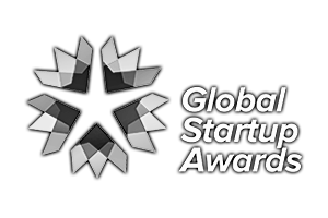 Logo-Global Startup Awards