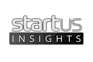 Logo-Startus Insights